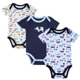 baby-bodysuits-clothes-100-cotton-body-for-babies-infant-summer-style-newborn-baby-girl-boy-bodysuit
