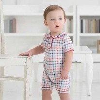 infant-cotton-rompers