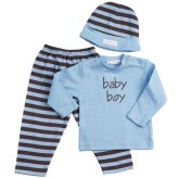 newborn-boy-clothes-2