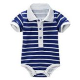 one-piece-infant-clothing